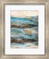 Framed Waves 02