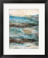 Framed Waves 02