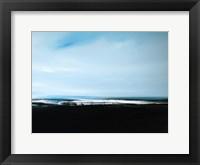 Framed At Sea1