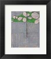 Framed Untitled, 1980