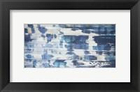 Framed Regatta