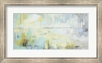 Framed Dunes LIII