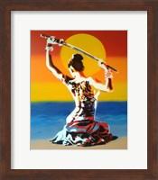 Framed Samurai 2