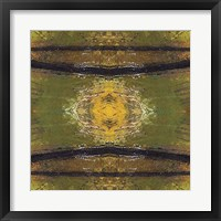 Framed Terre