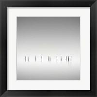 Framed Eleven