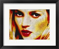Framed Kate