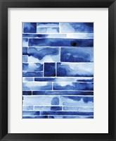Mystified II Framed Print