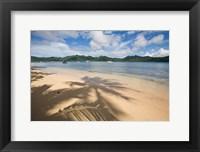 Framed Matangi Resort, Taveuni, Fiji