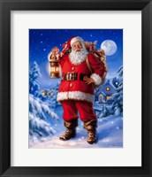 Framed Christmas Ever