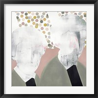 Framed Girlfriends