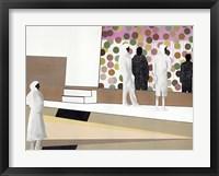 Framed Gallery
