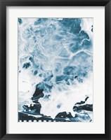 Framed Water 4