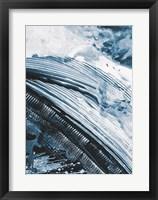 Framed Water 3