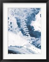 Framed Water 2