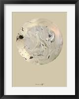 Framed Orb