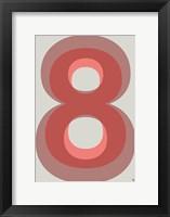 Framed 88 Design