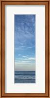 Framed Ocean Breeze 3