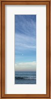 Framed Ocean Breeze 4