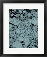 Framed Pure Abstract 2