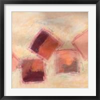 Framed Building Blocks II