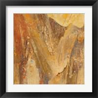 Framed Canyon 3A