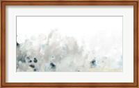 Framed Sea Storm II
