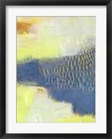 Framed Concord V
