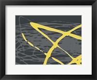 Framed Brighter Nest Point