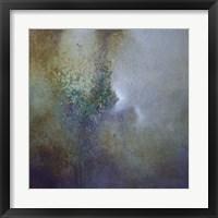 Framed Mist