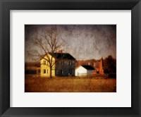 Framed Souls Estate