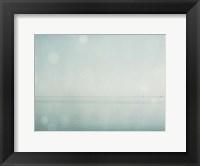 Framed Whispers