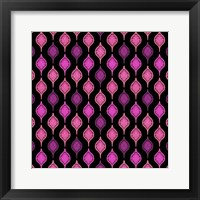 Framed Repeat Patter 9-LX