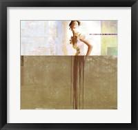 Framed Dissolve 3