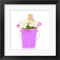 Framed Ducks 4