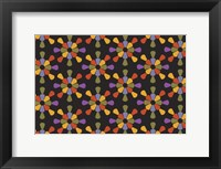 Framed Geo 1 B