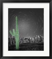 Framed Sonora - Pop