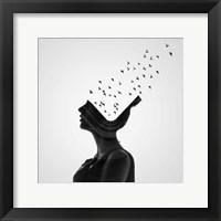 Framed Ideas