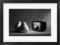 Framed Adult TV (Version 2)