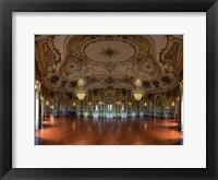 Framed Portugal Palace 5