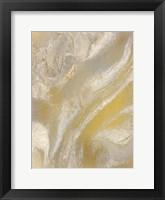 Framed Rivers