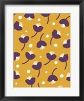 Framed Bloom 4