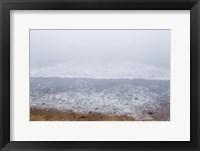 Framed Montauk 3