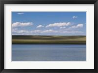 Framed Ruby Ranch 3