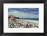 Framed San Juan 10
