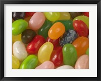 Framed Candy I