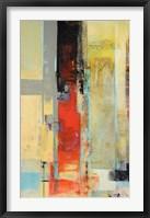 Framed 30 Serie Vertigo