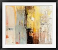 Framed Serie Caminos #45