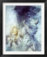 Framed Midas