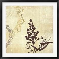Framed Henna Highlights 2