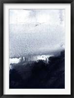 Framed Into the Deep 2